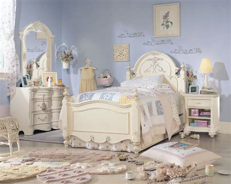 antique white bedroom set beautiful jessica bedroom set on jessica mcclintock panel
