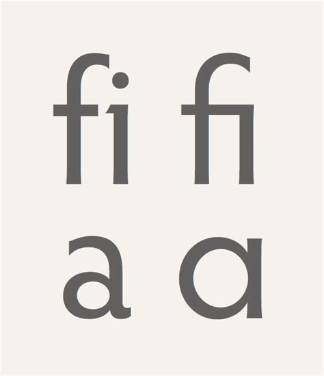 typography practice typekit practice typography is how text looks