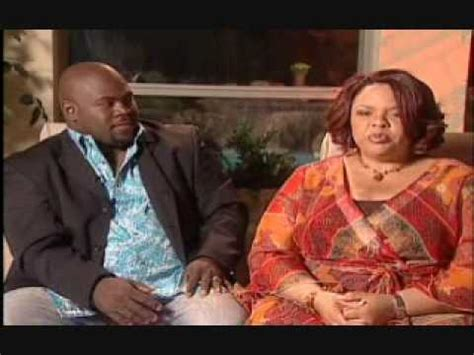 what is the name of red is tamela mann hair color a conversation with david and tamela mann youtube