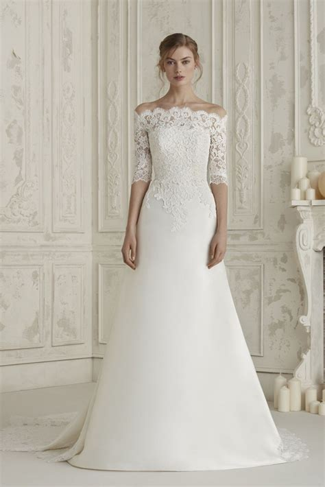 marriage wedding dresses hitchedcouk