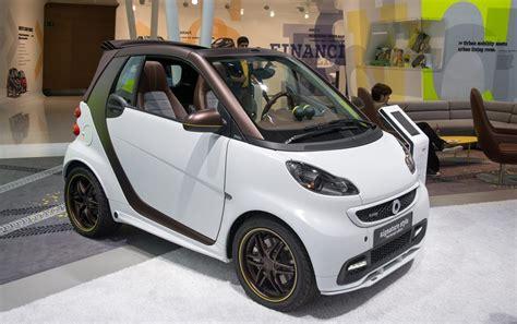 Auto Neu Anmelden by Die Neue Smart Generation Der Smart Fortwo Motortipps Ch