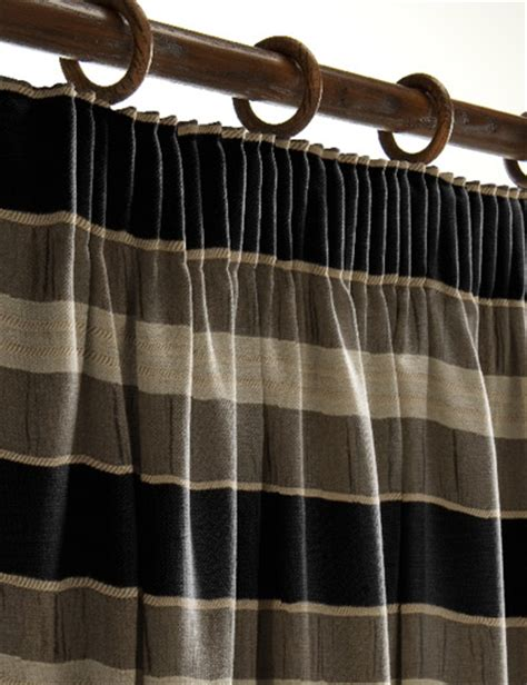 buy black and gold curtains curtains ideas 187 buy black and gold curtains inspiring