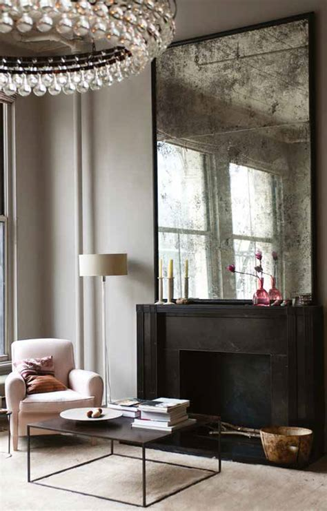 home interiors mirrors mirrors western glass company