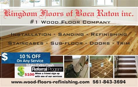Wood Floors Installation, Refinishing, Wood Staircases