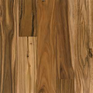 acacia natural ehs5300 hardwood