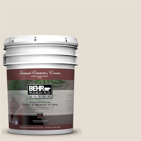 behr paint colors hazelnut behr premium plus ultra 5 gal 750c 2 hazelnut