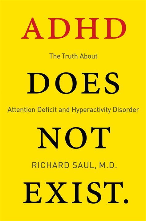 adhd and adults how to live with improve and manage your adhd or add as an books adhd does not exist leslinetmd