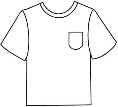 imagenes para colorear ropa dibujos de ropa para colorear orthophonie bouchra