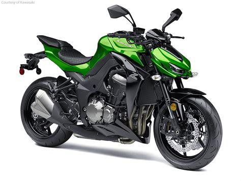 Sc Project For Cbr 250cc 2015 kawasaki bike models photos motorcycle usa