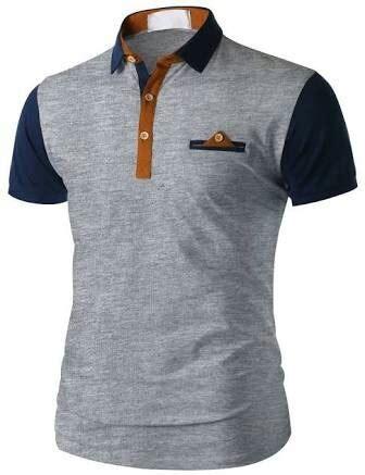 Kaos Fashioned T Shirt 30 polos de moda s 19 00 en mercado libre