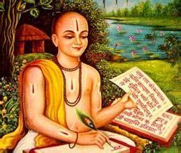 biography tulsidas hindi language tulsidas biography in hindi agra news in hindi पत न