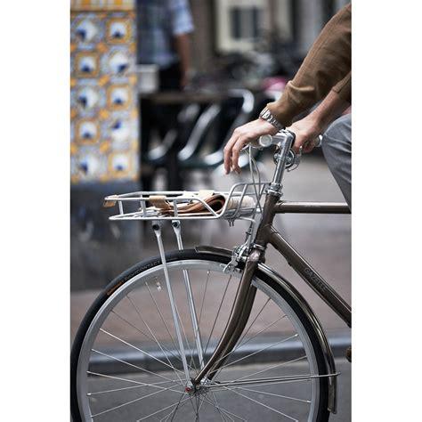 Bike Racks Portland by Basil Portland Carrier 163 70 00 Accessories Bags