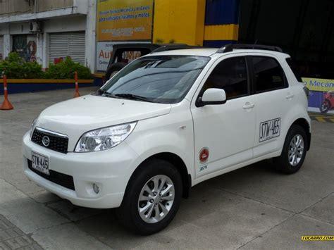 daihatsu terios 2013 daihatsu terios ii 2013 pics auto database com