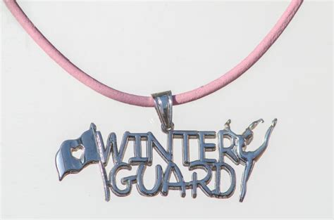 color guard jewelry pin by color guard jewelry and gifts for winter guard
