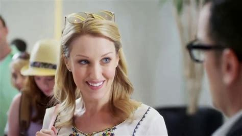 sprint commercial actress mom sprint unlimited tv commercial 50 off verizon and at t