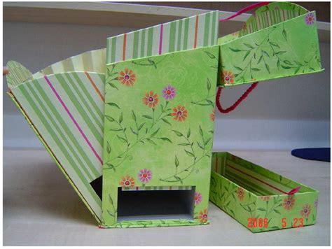 Handmade Paper Gift Box - china paper box gift box color box handmade box china