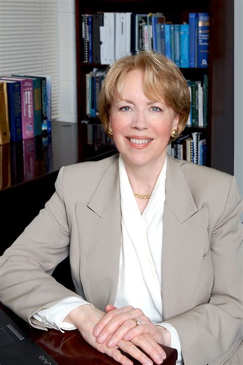 Carol From The Office by Health Disparities Researcher Receives International Honor
