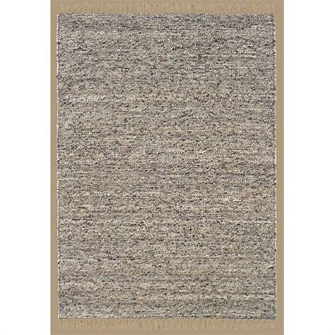 Berber Area Rug Rugs Berber Rectangular Area Rug In And Rug