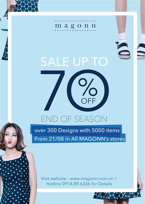banner design on behance magonn sale banner on behance email design inspiration