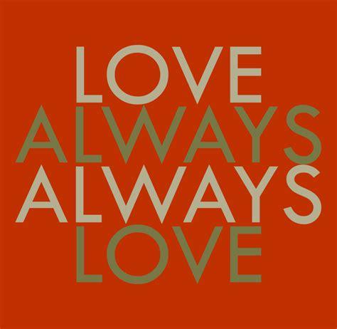Always Loving by Always By Hutzon On Deviantart