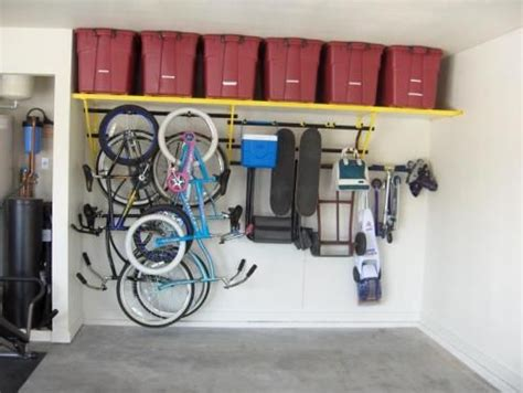 garage organization company garage storage ideas you can build yourself garage