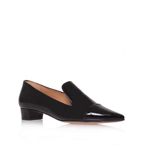 kurt geiger flat shoes kurt geiger lille flats shoes