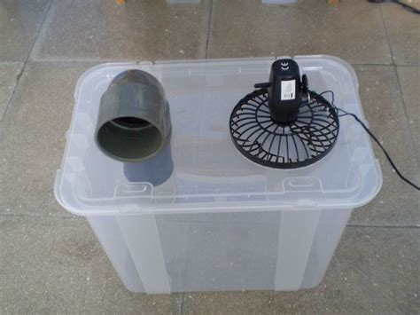 ice fan air conditioner simple cheap air conditioner cooler cheap air
