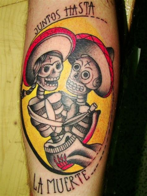 mexican art tattoo designs gangster designs mexican