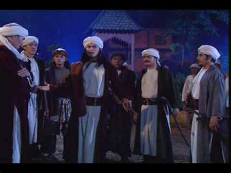 film perjuangan wali songo wali songo episode 37 5 5 youtube