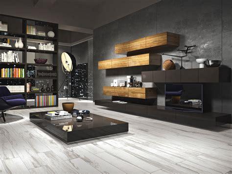 Bathroom White Brick Tiles - origini porcelain wood look tiles ceramica rondine