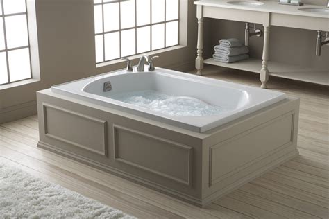 koehler bathtubs kohler whirlpool bathtub kohler bathtub the corner