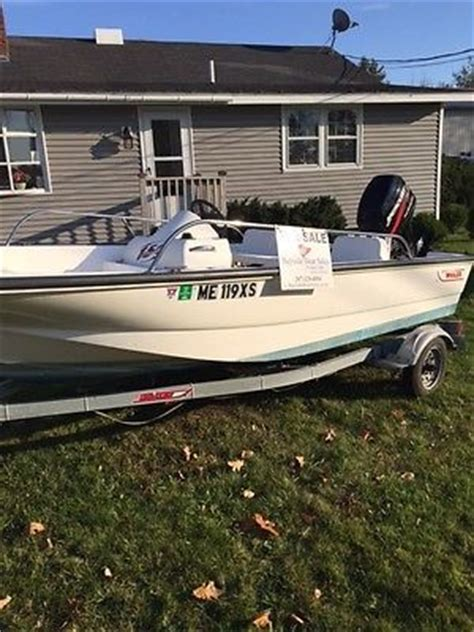 boat sales freeport maine whaler boats for sale in freeport maine
