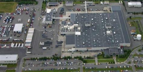 kenworth renton kenworth manufacturing facilities earn certification top