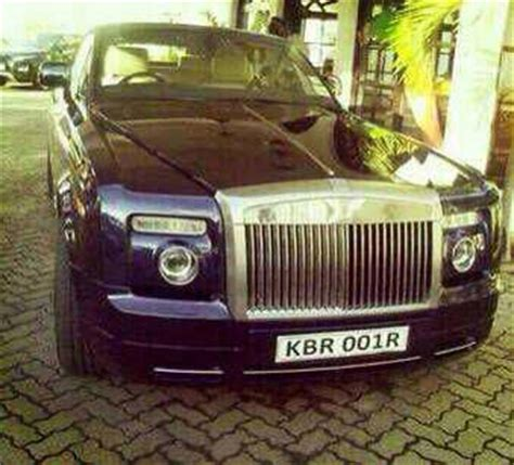 roll royce kenya hottest cars in nairobi and the rest of kenya naibuzz