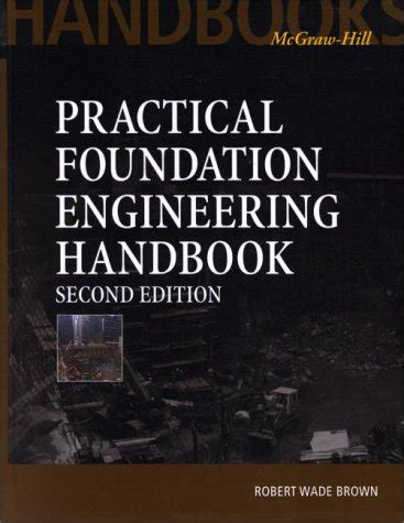 high vacuum technology a practical guide second edition 111 mechanical engineering books practical foundation engineering handbook 2 ed avaxhome