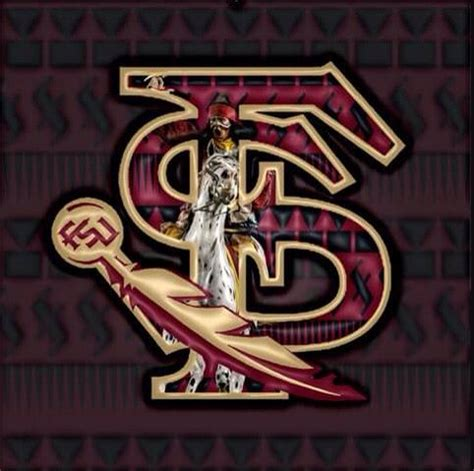 florida state 17 best images about seminoles everything on logos football and college