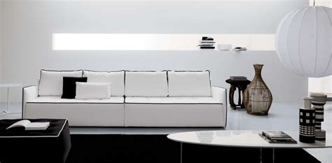 bontempi divani bontempi divani scali arredamenti