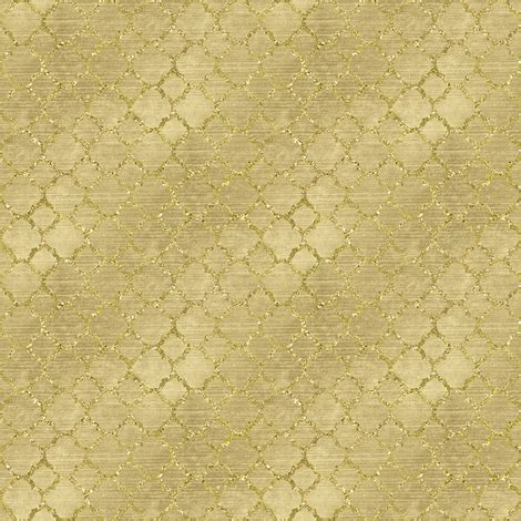 gold quatrefoil wallpaper gold quatrefoil fabric gigglepoo spoonflower