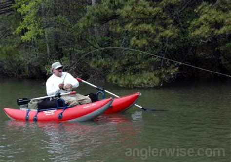 inflatable pontoon pedal boat the benefits of an inflatable pontoon boat for fishing