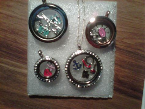 Origamy Owl - the truh an origami owl jewlery and living lockets review