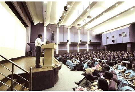 Disha College Raipur Mba Fees by Disha College Of Management Studies Raipur Admissions