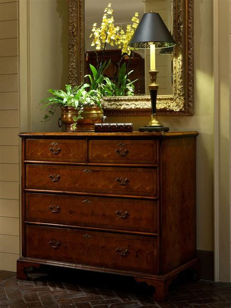 Entryway Chest entryway with antique wood chest and brass l hgtv
