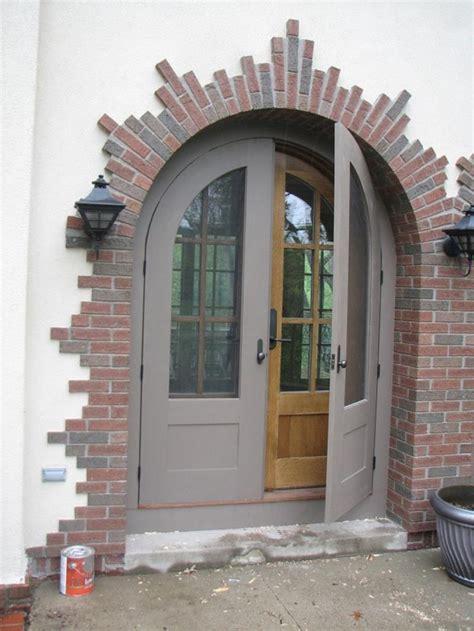 20 Stunning Front Door Designs Page 3 Of 4 Front Door Software Review