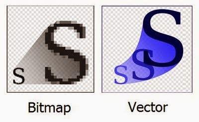imagenes vectoriales y bitmap cricut imagenes y mas
