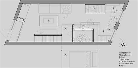 house design plans 50 square meter lot 50 square meter house floor plan