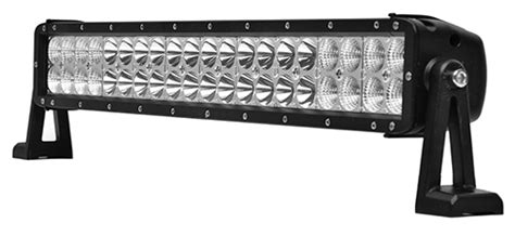 led light bar reviews best 22 inch led light bar review lightbarreport