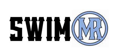 mustang swimming pool mustang swimming