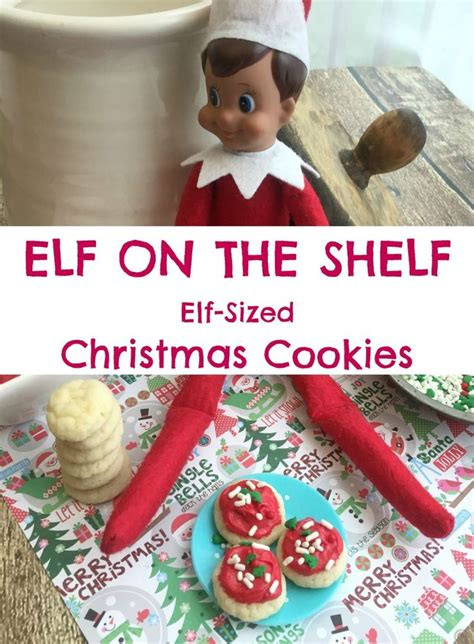 how much weight can a massage table 17 best images about elf on the shelf on pinterest elf