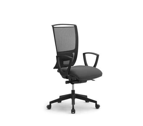 sedie ufficio ergonomiche sedie e sedute ergonomiche per ufficio con rete