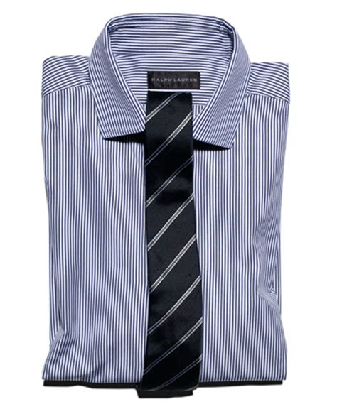 pattern shirt with striped tie learn to mix patterns between your shirt and tie
